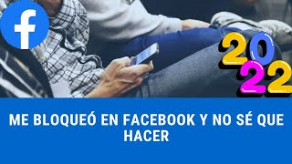 getlinkyoutube.com-COMO VER EL PERFIL DE ALGUIEN QUE ME BLOQUEO EN FACEBOOK?!