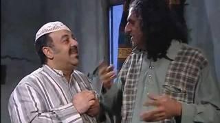 getlinkyoutube.com-مسلسل زارع المشموم (maj2010(29