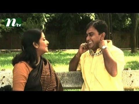 Bangla Comedy Natok - Chatronong Oddhayonong l Jahid Hasan, Suborna, Ajizul Hakim l Drama & Telefilm