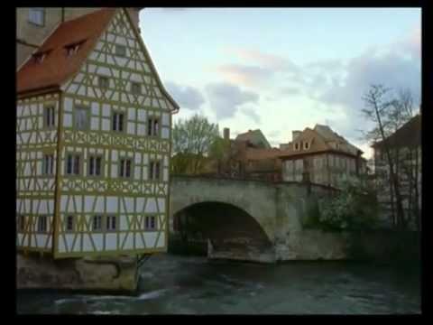 GLI ORRORI DELLA SANTA INQUISIZIONE IN GERMANIA - Anibaldi.it Educational