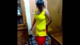 Assam kxj sexy video
