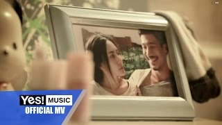 getlinkyoutube.com-รักกันเมื่อยังหายใจ : เคลิ้ม | Official MV