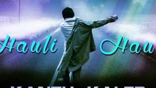 getlinkyoutube.com-Kanth Kaler || Hits Golden Collection Jukebox  All Times Punjabi Hits Sad Song Forever hit 2016