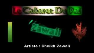 getlinkyoutube.com-Staifi Cheikh Zawali - El Barah Fe Douar Remix 2012 By Y_Z_L