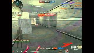getlinkyoutube.com-[서든어택]예샷의 중요성 sudden attack