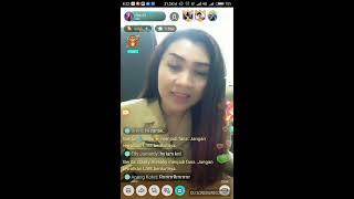 Bigo live PNS sukses lewat bigo live