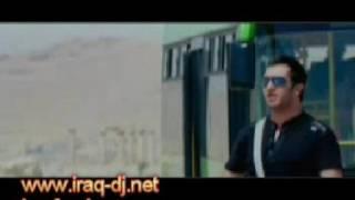 getlinkyoutube.com-معن العربي - لو ميت IRAQ-DJ.NET BY Fuad-ALrubaie
