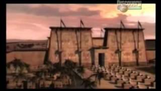 getlinkyoutube.com-The Assassination Of King Tut