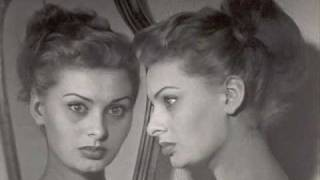 getlinkyoutube.com-Sophia Loren: The Goddess. Part 1