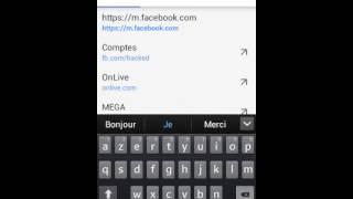 getlinkyoutube.com-طريقة تغيير الرمز السري للفيس بوك بدون معرفة الرمز السابق