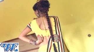 getlinkyoutube.com-Saya Ham Na Pahirab साया हम ना पहिरब - Fera Me Raheli - Bhojpuri Hot Songs 2015 HD