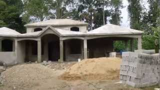 getlinkyoutube.com-CASA EN CONSTRUCCION