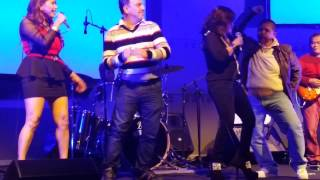 getlinkyoutube.com-My hubby with the aegis band