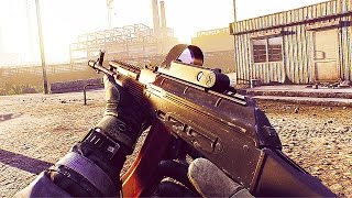 Top 10 Upcoming First Person Shooters for the Rest of 2016 - Upcoming 2016 FPS Games