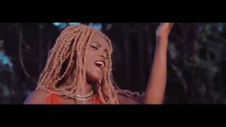 Daphne - Ndolo ft. Ben Decca width=