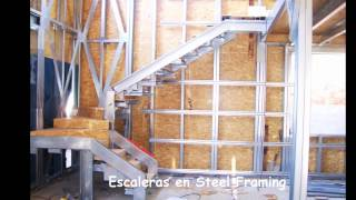 getlinkyoutube.com-VIDEO OBRA STEEL FRAMING 0 (2).wmv