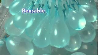 getlinkyoutube.com-Balloon Bonanza