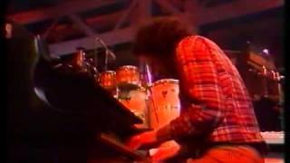 getlinkyoutube.com-Yellowjackets: Casino Lights (Montreux Jazz Festival 1981) 1 of 2