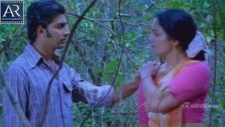 Rathinirvedam Movie Scenes   Swetha Menon Rejects Sreejth Love   AR Entertainments