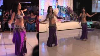 getlinkyoutube.com-Prashant Weds Neelima