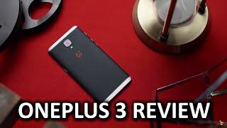 getlinkyoutube.com-OnePlus 3 - They Finally Did It!