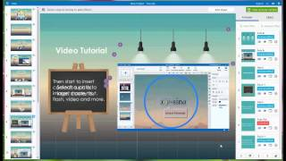 getlinkyoutube.com-Vivid Content Displaying With Professional Presentation Making Software