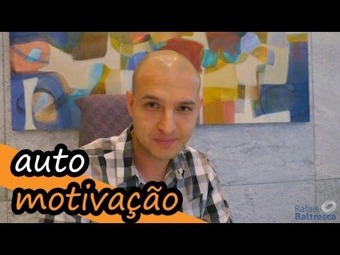 Automotivação - #DicasRafaelBaltresca