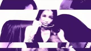 Shawty Lo (Feat. Jai Jai) - Dope Boy Ding A Ling