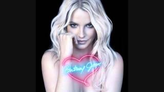 getlinkyoutube.com-The Britney Jean Megamix - Britney Spears 2013