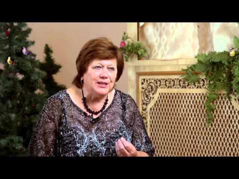 «Как дома», обучающий фильм для руководителей и сотрудников Домов ребенка, Россия, 2013