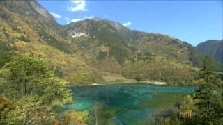 getlinkyoutube.com-Panasonic Demo HD 1080p  The Beauty Of Asia.