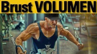 getlinkyoutube.com-So bekommt deine Brust mehr Volumen!