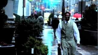 Quis Hart - Resume (Official Video)