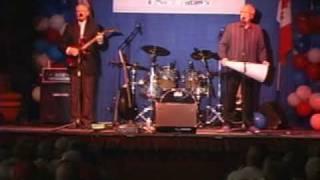 getlinkyoutube.com-Bowser & Blue Winter Texans Snowbird Extravaganza 4