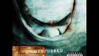 getlinkyoutube.com-Disturbed - down with the sickness