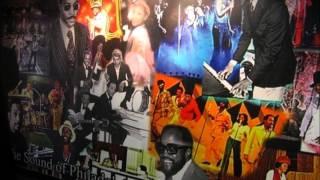 getlinkyoutube.com-TSOP (The Sound of Philadelphia) MFSB 1974  HQ