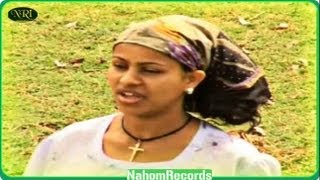 getlinkyoutube.com-Ethiopia Music - Alehegn Demesey & Mekedes - Tiragn - (Official Music Video)