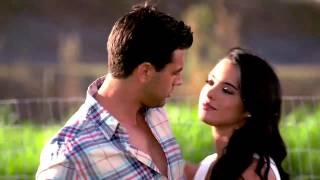 getlinkyoutube.com-Andrea y Samuel - Momentos - 073 Yo solo tengo una duena y se llama Andreita