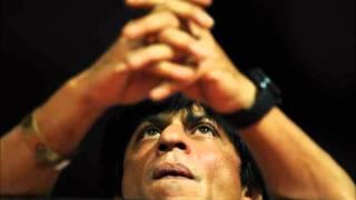 getlinkyoutube.com-Shahrukh Khan - Antenna
