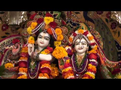 Govindam Adi Purusham-ISKCON of Phoenix