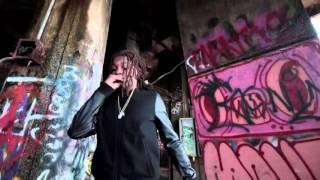 getlinkyoutube.com-Matti Baybee - Play It (Official Video) | Shot By:@FormanJames #SATM2