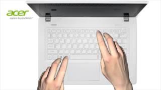 getlinkyoutube.com-Windows 10 Recovery - Ripristino con Alt + F10