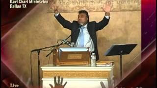 getlinkyoutube.com-Behta Dariya by Pastor Subhash Gill