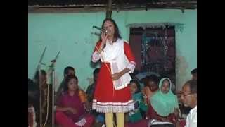 getlinkyoutube.com-bangla song jalali salma