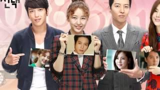 getlinkyoutube.com-My top 10 korean drama (romance,comedy,etc..)