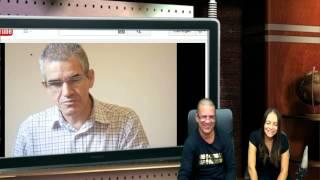 getlinkyoutube.com-Pastor presidente envia email ao irmão rubens final