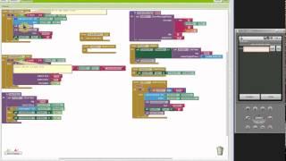 getlinkyoutube.com-App Inventor - Simple ToDoList