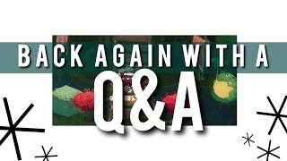 getlinkyoutube.com-ANSWERING YOUR QUESTIONS W/ LOVENARWHAL (Animal Jam)