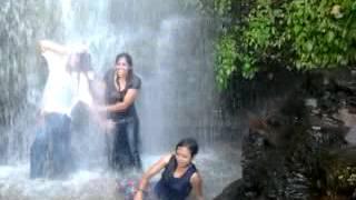 getlinkyoutube.com-पोखराका केटि दिउसै झ्यापमा..pokharaka  KTIHARU