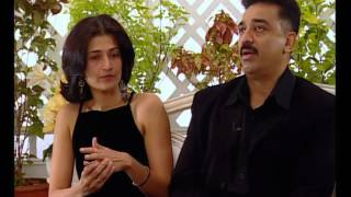 getlinkyoutube.com-Rendezvous with Simi Garewal -  Kamal & Sarika Part-1